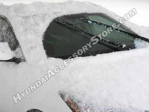2013_hyundai_santa_fe_washer_heater.jpg