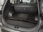 Hyundai Santa Fe Cargo Net