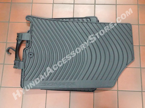 2015_hyundai_sonata_all_weather_floor_mats.jpg