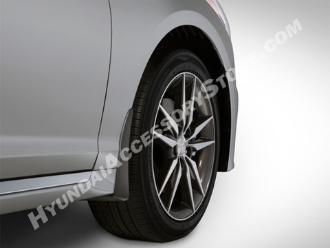 2015_hyundai_sonata_mud_guards.jpg