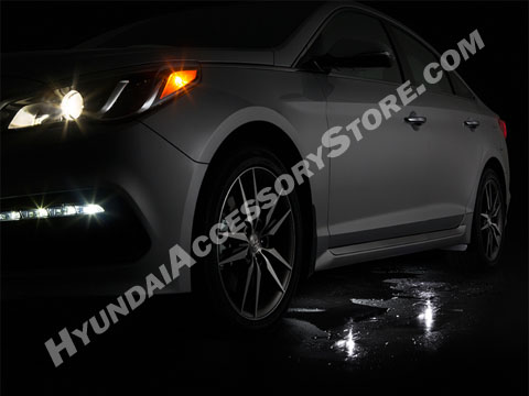 hyundai_sonata_puddle_lights.jpg