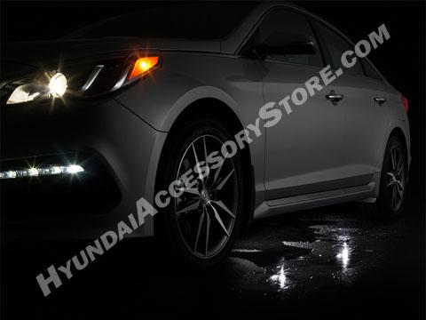 hyundai_sonata_puddle_lights.jpg