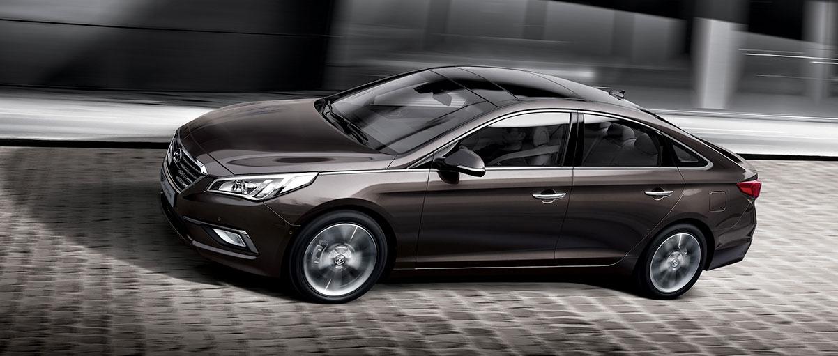 Hyundai Sonata Driving Xlarge on 01 Hyundai Elantra