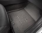 Hyundai Sonata Floor Liners