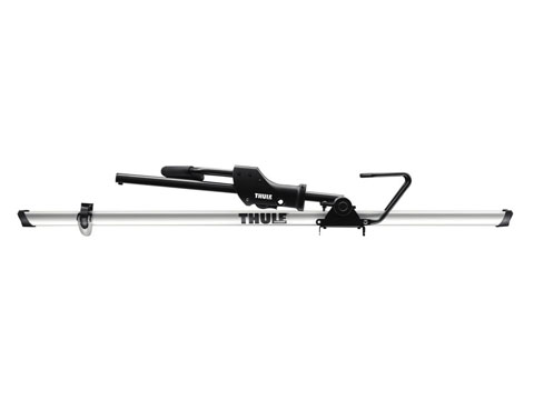 Thule Sidearm 594XT Roof Top Bike Carrier