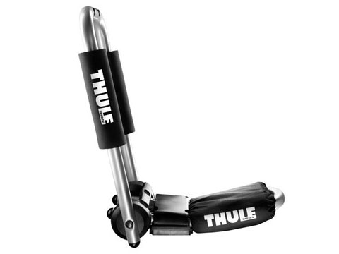 Thule Hull-A-Port 835PRO Kayak and Canoe Carrier
