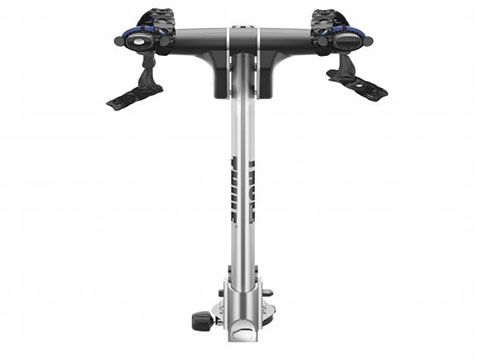 Helium Aero 2, Thule (Hitch Bike Carrier)