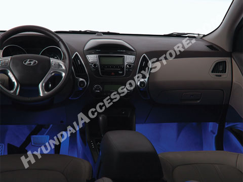 2010_hyundai_tucson_interior_lighting_kit.jpg