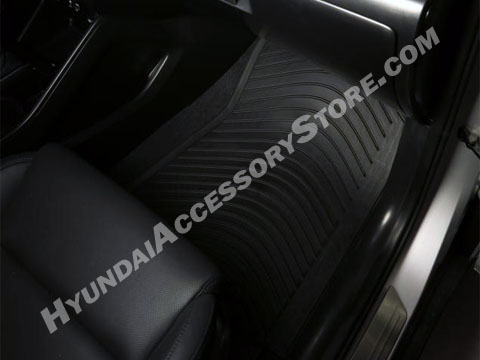 2016_hyundai_tucson_all_weather_mats.jpg
