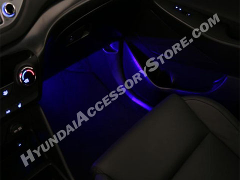 2016_hyundai_tucson_interior_lighting_kit.jpg