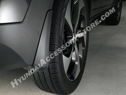 2016_hyundai_tucson_mud_guards.jpg