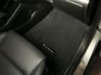 Hyundai Tucson Carpeted Floor Mats