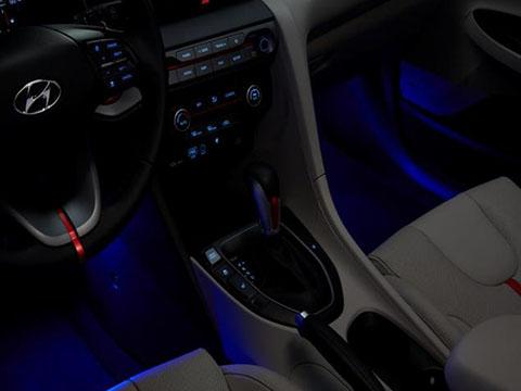 2019_hyundai_veloster_interior_lighting_kit