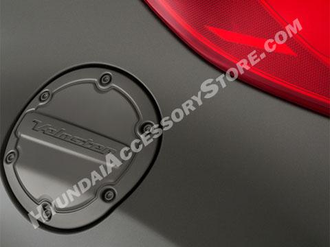 hyundai_veloster_fuel_door.jpg