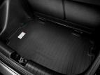 Hyundai Reversible Cargo Tray