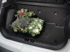 Hyundai Venue Cargo Tray