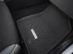 Hyundai Venue Floor Liners