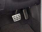 Hyundai Venue Sport Pedals